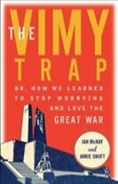 The Vimy Trap