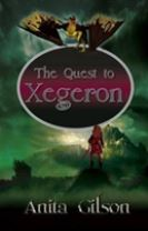 The Quest to Xegeron