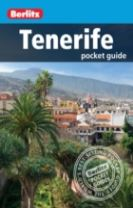Berlitz Pocket Guide Tenerife
