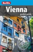 Berlitz Pocket Guide Vienna
