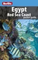 Berlitz Pocket Guide Egypt Red Sea Coast