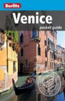 Berlitz Pocket Guide Venice