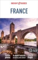 Insight Guides France