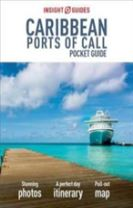 Insight Guides Pocket Caribbean Ports of Call