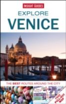 Insight Guides Explore Venice