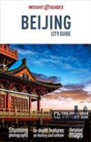 Insight Guides City Guide Beijing