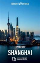 Insight Guides Experience Shanghai