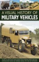 Illustrated History of Military Vehicles