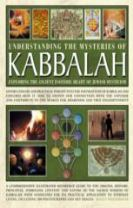 Understanding the Mysteries of Kabbalah