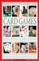 Learn To Play The 200 Best Ever Card Games