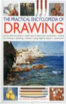 Practical Encyclopedia of Drawing