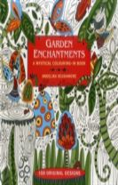 Garden Enchantments