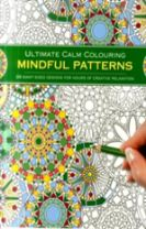 MINDFUL PATTERNS