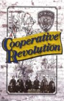 Co-operative Revolution