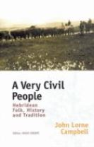 A Very Civil People