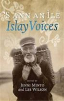 Islay Voices