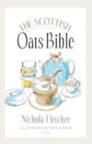 The Scottish Oats Bible