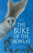 The Buke of the Howlat