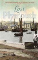 Lost Plymouth