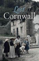 Lost Cornwall
