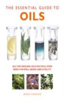 The Essential Guide to Oils