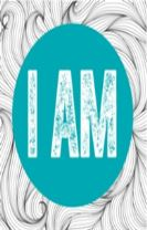 I Am, You Are