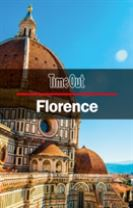 Time Out Florence City Guide