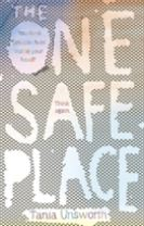 The One Safe Place
