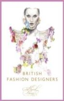 British Fashion Designers Mini Edition