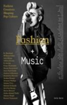 Fashion + Music: The Fashion Creatives Shaping the Music Industry