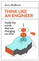Think Like An Engineer