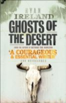 Ghosts of the Desert