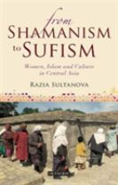 From Shamanism to Sufism