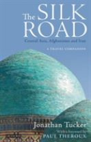 The Silk Road - Central Asia
