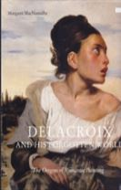 Delacroix and His Forgotten World
