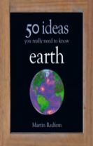 50 Earth Ideas