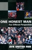 1 Honest Man: Four Different Perspectives