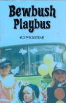 Bewbush Playbus