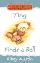 Ting Finds A Bell