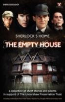 Sherlock's Home: The Empty House