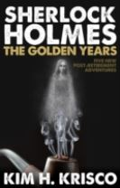 Sherlock Holmes: The Golden Years