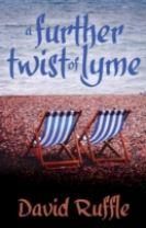 A Further Twist of Lyme