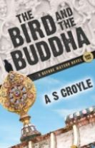 The Bird and the Buddha - A Before Watson Novel - Book Two