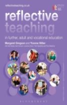 Reflective Teaching in Further, Adult and Vocational Education