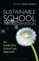 Sustainable School Transformation