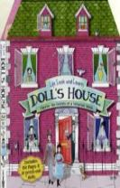 Lift, Look and Learn: Doll's House