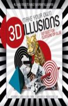3D Illusions Pack