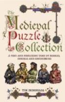 The Medieval Puzzle Collection