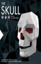 The Skull: Designed by Wintercroft