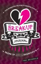 Break Up Journal, The